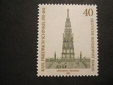 BERLIN MiNr. 640 postfrisch**  (BE 640)