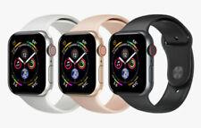Apple Watch Series 4 (GPS + Cellular) 44mm Smartwatch