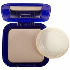 Shine Free Matte Finish Face Powder ~ SOFT CAMEO
