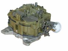United Remanufacturing 3-3360 Remanufactured Carburetor