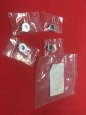 4 Class 7 Abec 7 Bearings 7/8� Diameter