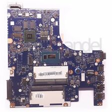 Lenovo Z50-70  Mainboard NM-A273 Intel i7-4510U SR1EB nVidia GeForce GT840M