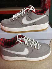 Calzado de hombre Nike Color principal Gris Talla 38.5