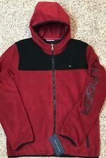 dfbf3fcd Tommy Hilfiger Unisex Adult Sweatshirts & Hoodies for sale | eBay