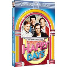 HAPPY DAYS - THE COMPLETE FIRST SEASON * DVD