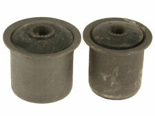 For 2001-2004 Ford Mustang Control Arm Bushing Rear TRW 28994HT 2002 2003