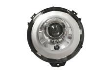 HEADLIGHT FRONT LAMP HELLA 1ZS271 531-111