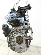 Motor Triebwerk für Mazda 2 DE 07-10 MZR-CD 1,3 50KW Y404
