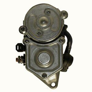 Starter Motor ACDelco Pro 336-1423 Reman