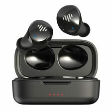 iLuv Tb100 Wireless Earbuds Bluetooth in-Ear True Cordless with Hands-Free Ca.