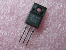 200 PCS ST MICRO IRF740FI MOSFET INTEGRATED CIRCUITS
