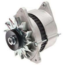 RTX LRA00602 Car Engine Electrical Alternator 45A Amps Replacement Part