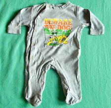 Disney Baby-Schlafanzüge für Jungen mit Motiv