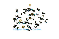 M1530 PP28L GENUINE DELL SCREW KIT ALL SIZES INCLUDED XPS M1530 PP28L (GRD A)