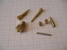 MZ etz 250 Carburateur Kit De Réparation