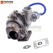 Turbo charger GT1752S for Saab 9-3 9-5 B205E B235E B235R B308E 452204 5955703 AT