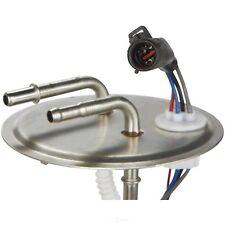 Fuel Pump Module Assembly Spectra SP2055M