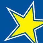 euronics-xxl-luedinghausen