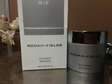 Rodan + and Fields Active Hydration Body Replenish Cream Moisturizer 200ml New