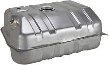 Fuel Tank Spectra Premium GM51A  Chevrolet/GMC