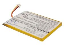 UK Battery for SkyGolf SkyCaddie SGXw ENCPT505068HT GPS0320MG051 3.7V RoHS