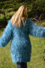 Damen-Pullover & -Strickware mit Rollkragen für Herbst M
