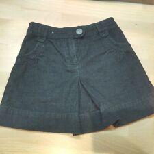 d1c5d9f9029bf0 Jupes noirs en 8 ans pour fille de 2 à 16 ans | Achetez sur eBay