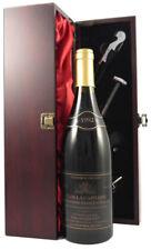 Bourgogne Passetoutgrain 'Clos la Capitaine' 1992 Jean Allexant with gift box