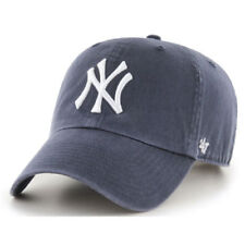bf5ca442232 NY Hats for Men for sale