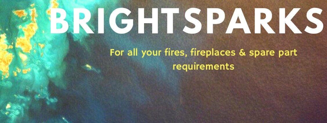 Brightsparks17
