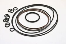 Pro Design Honda CR500 CR 500 Pro Design Cool Head O-Ring Kit
