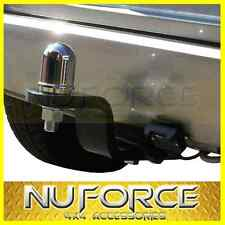HOLDEN COMMODORE SEDAN VY VZ (2002-2006) Heavy Duty Towbar / Tow Bar