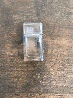 L'EAU PAR KENZO Pour Femme Perfume EDT Mini Women's Fragrance Parfum 5ml 0.17oz