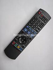 FIT Panasonic DMR-EZ475V DMR-EZ47V DVD Recorder Player Remote Control EUR7659T80