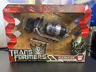 Transformers revenge Of The fallen MixMaster