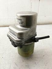 VW POLO 6R ELECTRIC HYDRAULIC POWER STEERING PUMP 6R0423156B