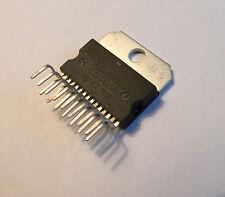 TDA7293V Potenza di uscita Ic Per Marshall Amplificatore per chitarra Audio