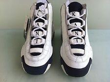 Véritable Baskets KARL KANI   Vintages  P39,5