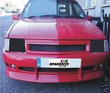 Car External Lights Indicators for Vauxhall Nova eBay