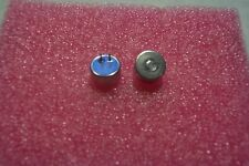 Mini Electret Microphone inserts with pins x 2 Hosiden