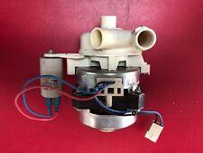 Genuine GE Dishwasher Motor part # 5304483454 #14