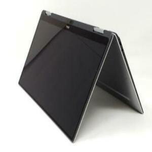"Dell XPS 13 9365 13.3"" 2 in 1 Laptop FHD i7-7Y75 8GB RAM 256GB M.2 SSD"