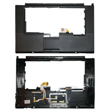 NEW For Lenovo ThinkPad T520 W520 T520i Palmrest cover w/touchpad 04X3735