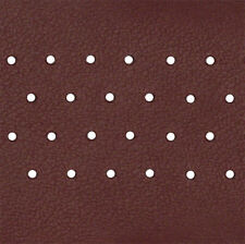 Brooks New Brown Leather Handlebar Tape