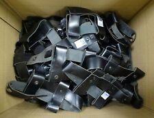 Job Lot Wholesale 32 x Leather Water Bottle Holders For Belt Deenside MLA PWL