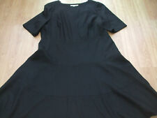 Boden Petite Short Sleeve Casual Women's Dresses