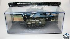 1/72 ALTAYA DIECAST TANK CARRO ARMATO M20 USA ARMOURED UTILITY CAR GERMANY 1945