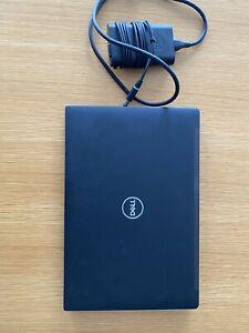 Dell Latitude 7490 14 inch (256GB,Intel Core i7 8th Gen.,1.90GHz,16GB) Laptop -