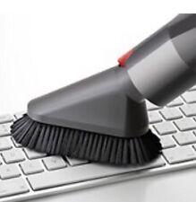 Dyson V7 / V8 Mini Dusting Brush Brand New Genuine
