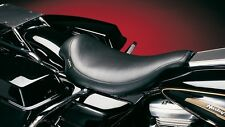 LePera Silhouette Solo Seat For 1994-1996 Harley-Davidson Road King